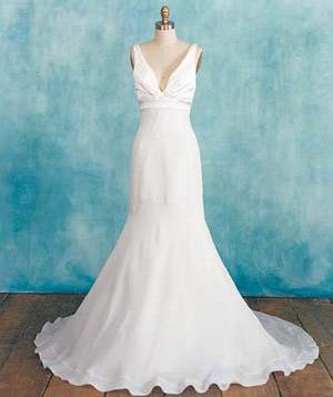 wedding-dress-4_300