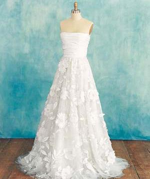 wedding-dress-5_300
