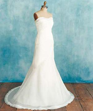 wedding-dress-7_300