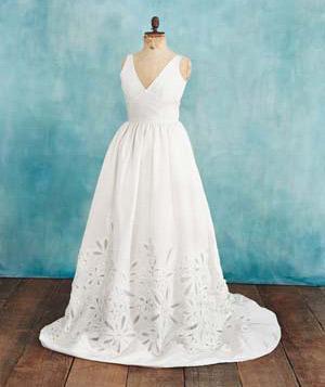 wedding-dress-9_300