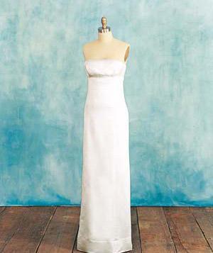wedding-dress8_300