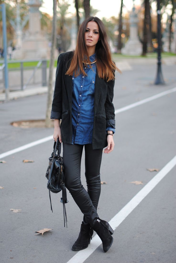 womens-ankle-boots-outfit-yom4epsig