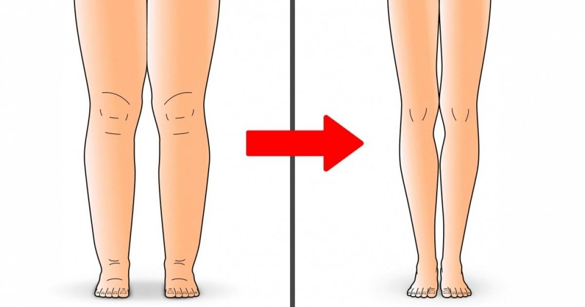 poți să pierzi greutatea pe coapsa interioară pierdeți în greutate după perioada dvs